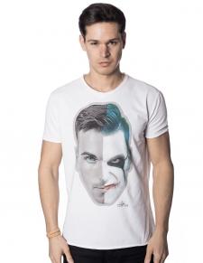 Damien the Joker